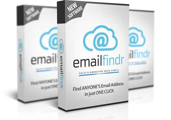 EmailFindr Review – Find Anyone's Professional Email in 1-Click